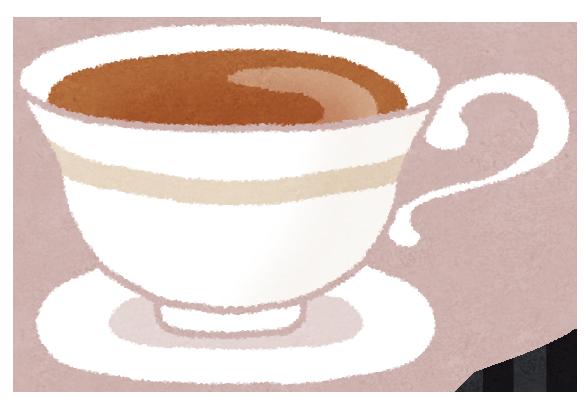cafe_tea